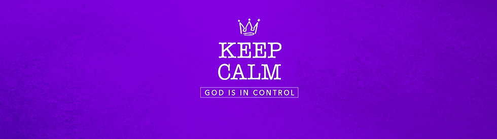 Banner-KeepCalm.png