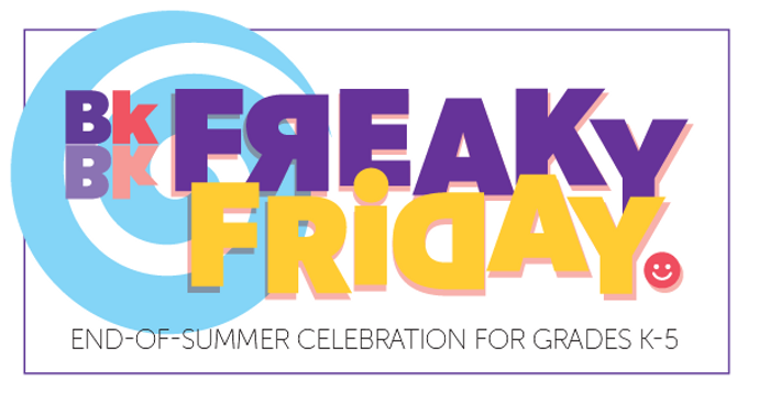 Freaky Friday web title.png