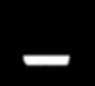 REgather Logo.png