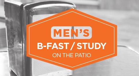CC-MenBfast-Study.png