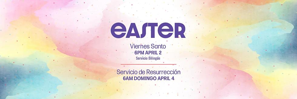 NV-Slider-Easter2021.png