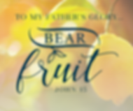 Bear Fruit.png