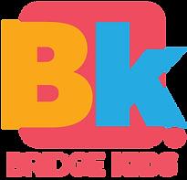 BK Logo2.png