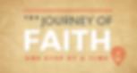 Sermon-Faith.png