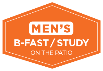 MenBfast-Study.png