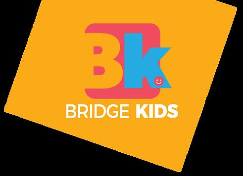 BK WEB HD.png