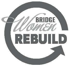 Women Rebuild.png