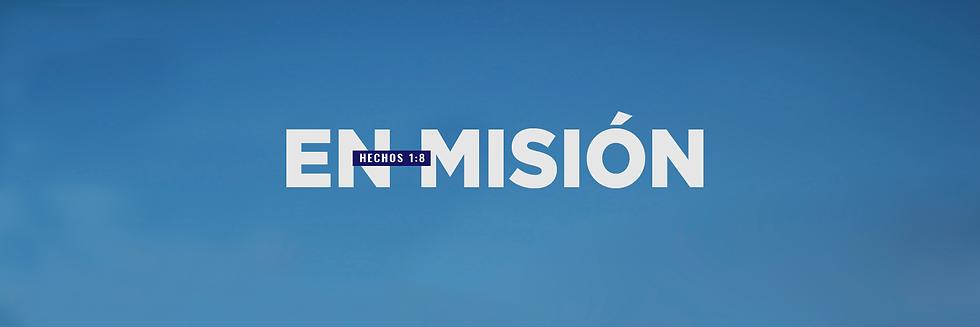Slider-NV Mission.png