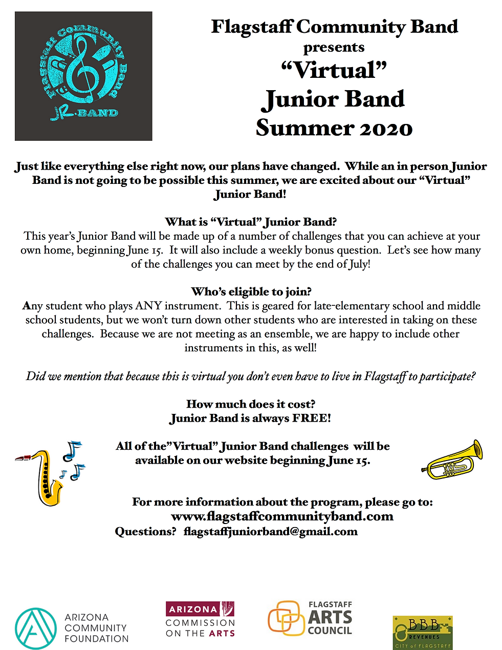 Virtual Junior Band Flyer .png
