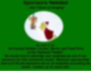Sponsorship plea_Orpheum.png