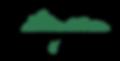 MCF_Logo-01.png
