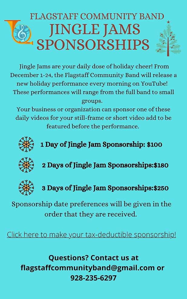Jingle Jam Sponsorship '21.png