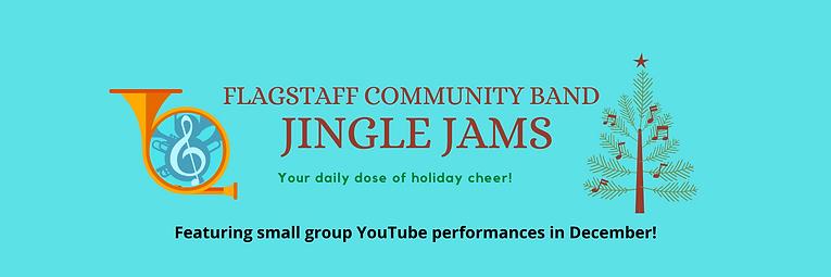 JingleJams banner.png