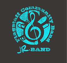 Updated Junior Band Logo.png