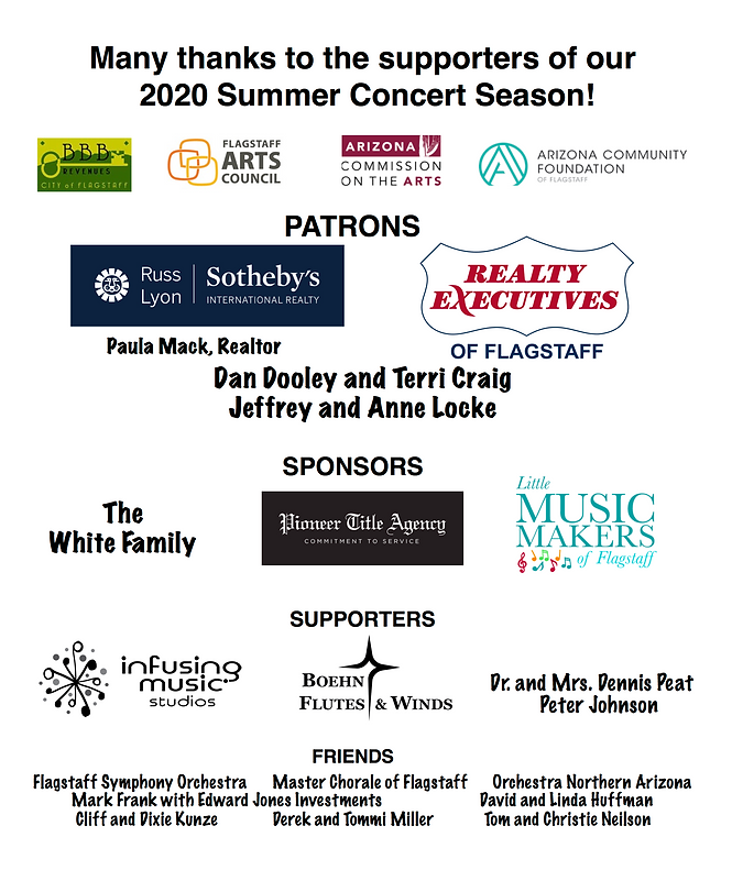 2020 Summer Sponsors.png