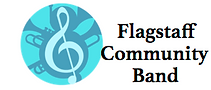 FCB logo with words.png