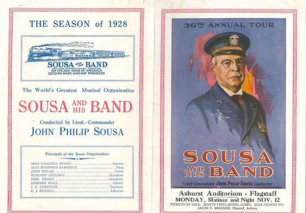 Sousa 1928.jpg