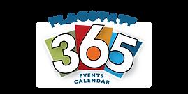 Logos_365.webp