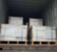 Import_6.jpg