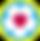 ルターの紋章2017