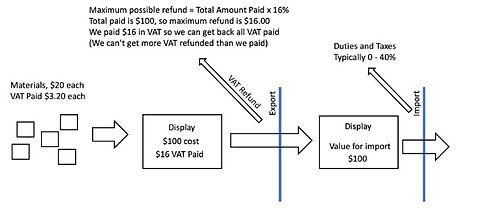 Tax_1_edited.jpg