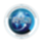 RS3-logo-TRANS.png