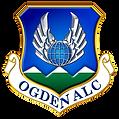 OGDEN ALC.png