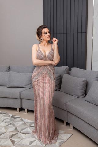 Gabriella Zeferino-14.jpg