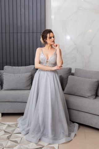 Gabriella Zeferino-8.jpg