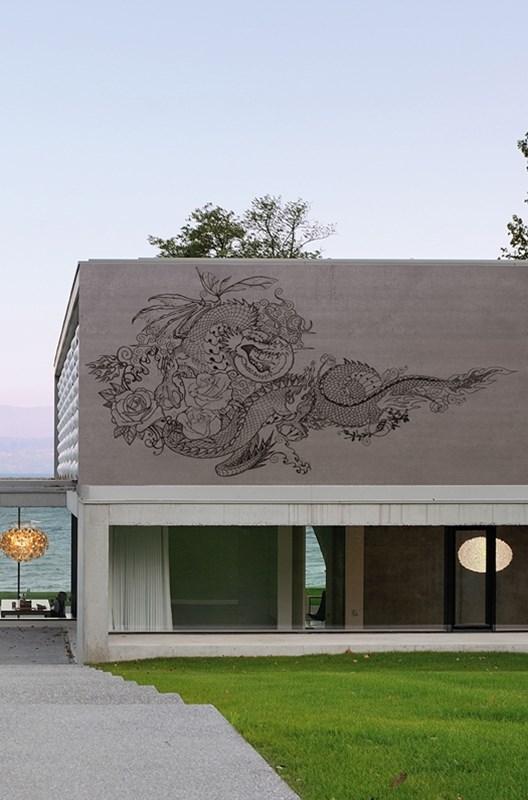 Dragon-Power.jpg