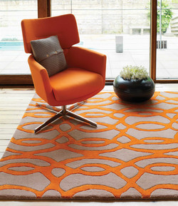 # Matrix MAX37 Wire Orange