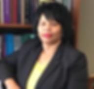 Yolanda-Jarmon-Article-201712211701.jpg