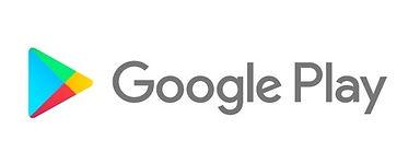 google-play-store-prohibe-aplicaciones-f