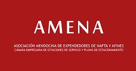 post_amena.jpg