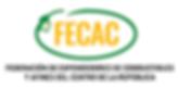 LOGO-FECAC10.png