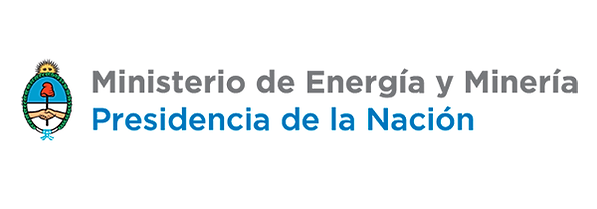 6327_resource_ministerio-energia-nota.pn