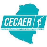 logocecaer.jpg