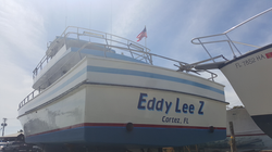 Eddy Lee Z