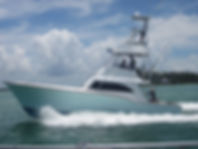 The Jumanji is a sport fishing boat that hosts deep sea fishing and sport fishing trips and tours off the coast in the ocean of Anna Maria Island in Florida. The Jumanji, ocean fishing, deep sea fishing, florida, anna maria island, sport fishing, trip, vac