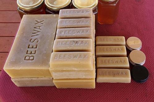 Hawaii 1oz Bees Wax