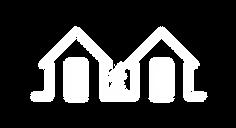 logo_dom-01.png