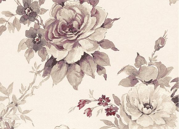 Dusky rose 16