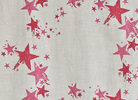 """All Star - """"Barneby Gate Fabric Collection"""""""