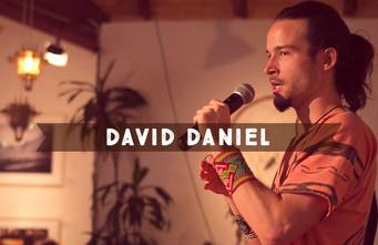 David Daniel.jpg