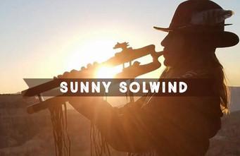 Sunny Solwind.jpg