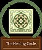 The Healing Circle-Cropped-Medium.png