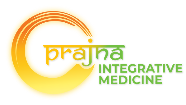 Covid-19 Care with Integrated Homoeopathy