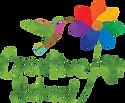 creative logo final.png
