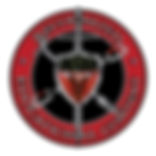 LOGO C-TECC REP.jpg