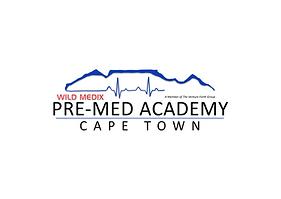 Wild Medix Pre-Med Academy Cape Town